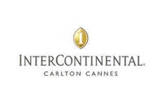 Logo Carlton